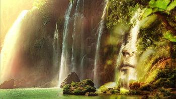 Image #3 angepasst von Aliss ART, VisionArt