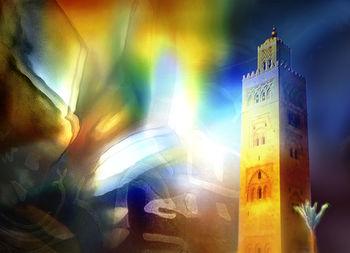 Image #6 customized by Adam da Silva, VisionArt