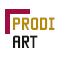 Prodi Art