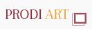 Prodi Art logo