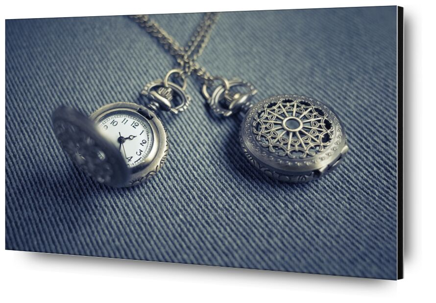The pendant from Pierre Gaultier, Prodi Art, locket, pendant, necklace, watch