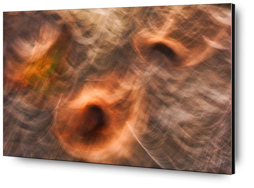 Le sable de Céline Pivoine Eyes, Prodi Art, Fontainebleau, sable, nature, Voyage, paysage, Photographie abstraite, art abstrait, flou artistique, Mouvement intentionnel de la caméra, ICM
