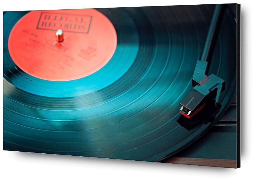 Couleur plastique de Aliss ART, Prodi Art, l'audio, disque vinyle, collection vintage, plaque tournante, tourne disque, joueur, enregistrement de phonographe, Lecteur de musique, gramophone, vinyle, brut, La technologie, du son, rond, rétro, record, Plastique, la musique, à l'intérieur, équipement, électronique, gros plan