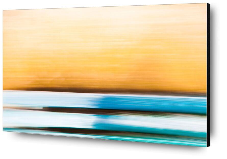 Best Of... de Julien Replat, Prodi Art, conception, flou, abstrait
