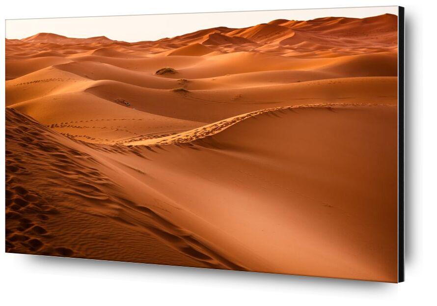 Merzouga from Aliss ART, Prodi Art, dawn, desert, dune, gold, hot, landscape, Morocco, sand, Sun, sunset, travel, dry, Marrakesh, sand dune