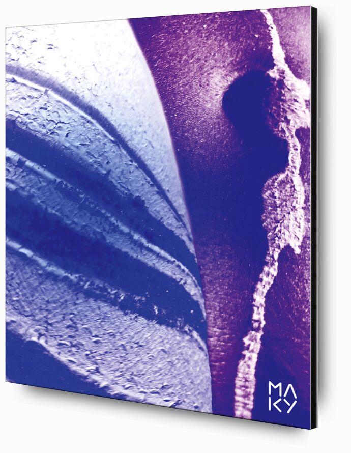 気2.3 from Maky Art, Prodi Art, texture, digital collage, visual art, body, abstract