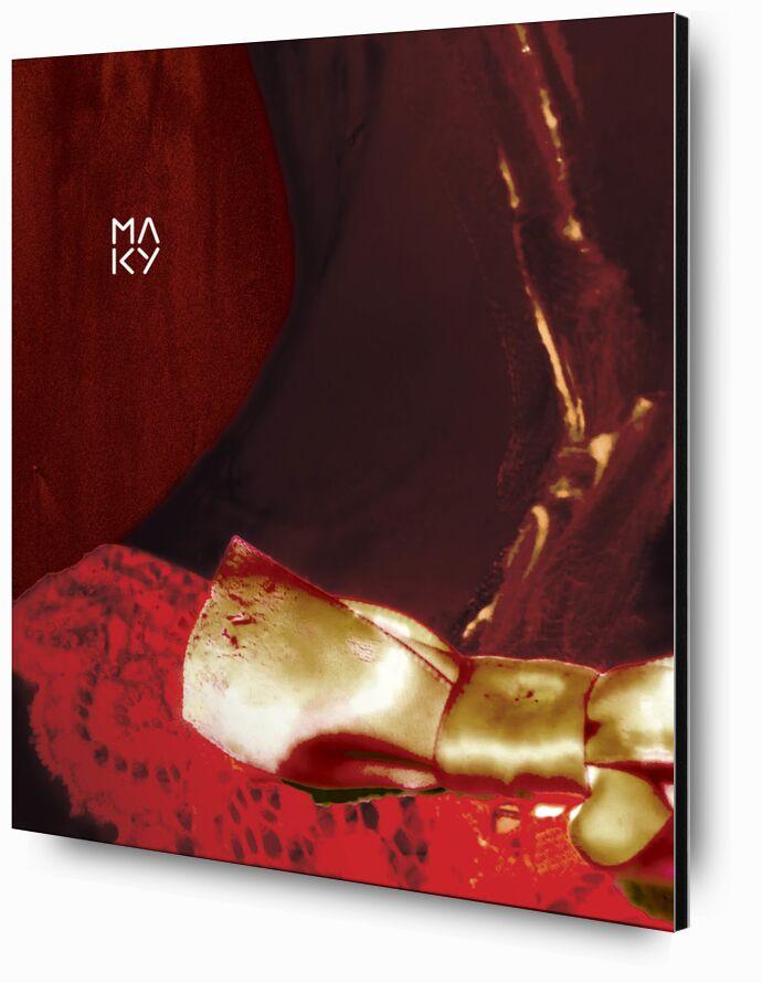 気1.3 from Maky Art, Prodi Art, texture, body, visual art, digital collage