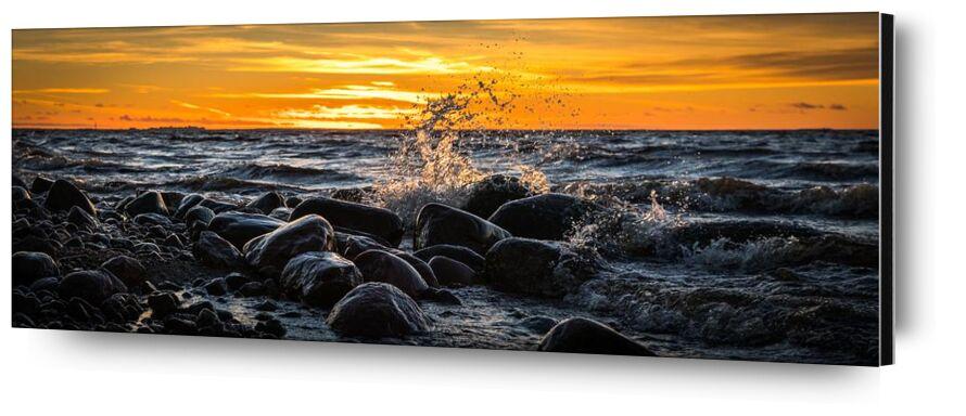الصخور from Aliss ART, Prodi Art, tide, shore, waves, water, travel, time-lapse, sunset, Sun, splash, sky, seashore, seascape, sea, rocks, panoramic, ocean, long-exposure, landscape, evening, dusk, dawn, clouds, beach