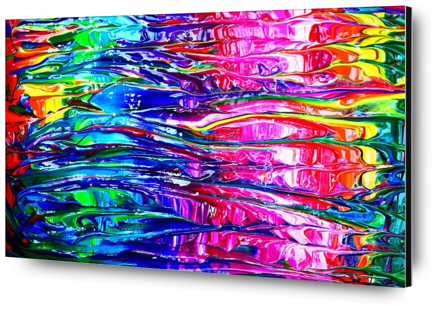 Rêve en couleurs de Aliss ART, Prodi Art, abstrait, art, artistique, Contexte, brillant, Couleur, papier peint coloré, couleurs, la créativité, décoration, conception, Frais, gay, Fierté gai, graphique, illustration, lgbt, lgbtq, LGBTQIA, amour, peinture, modèle, papier peint arc-en-ciel, texture, vibrant, palette de couleurs, la diversité, égalité, H2O, négligeable, lesbienne, hétéroclite, multicolore, peindre, spectre, transgenres, fond d'écran gay, lgbt fond d'écran, couleurs de l'arc-en-ciel, fond d'écran, l'artisanat