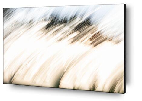Marée d'Émoi de Julien Replat, Prodi Art, Photographie d'art, Contrecollage aluminium, Prodi Art