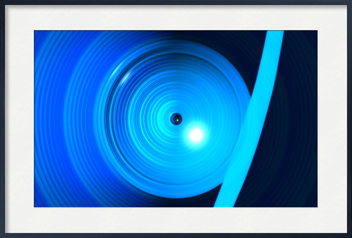 abstraction115 de Frederick Libereau, Prodi Art, abstrait, abstraction, graphisme, visuel, forme, forme, Couleur, Couleur, immersion, immersive abstrait, art, visuels, macro, micro