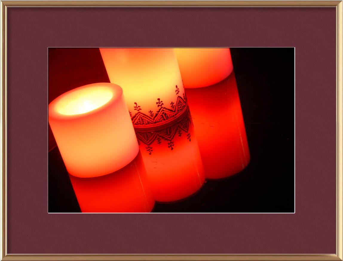 Lumières naturelles de Pierre Gaultier, Prodi Art, art, brillant, brûler, brûlant, bougie, lumière des bougies, gros plan, Couleur, foncé, conception, flamme, chaleur, chaud, illuminé, lumière, éclairé, brillant, nature morte, chaleureusement, la cire