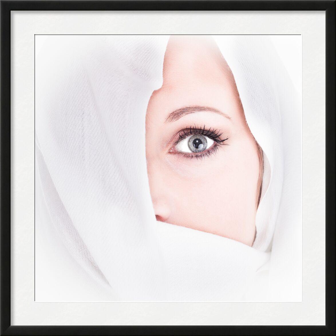 Reg'Art de Eric-Anne Jordan-Wauthier, Prodi Art, voile, Touche haute, E Photographie, ce qui concerne
