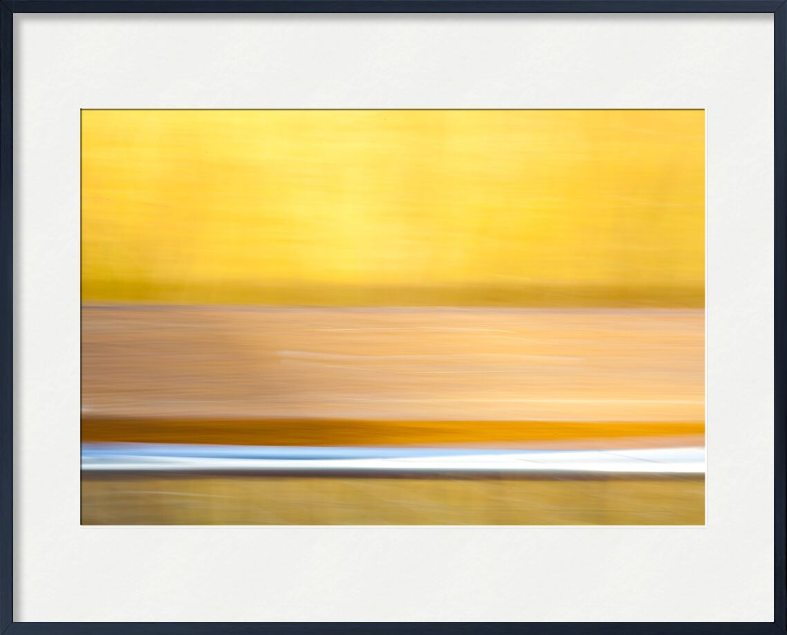 Fusion de Julien Replat, Prodi Art, conception, flou, abstrait, Photographie