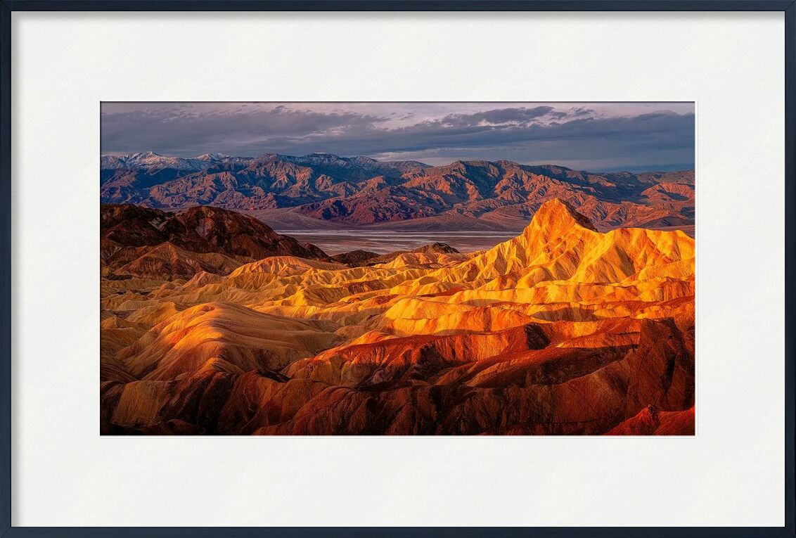 Coloured Mountains from Aliss ART, Prodi Art, remote, geology, arid, scenic, sandstone, rocks, River, outdoors, mountains, landscape, dry, desert, daylight, canyon