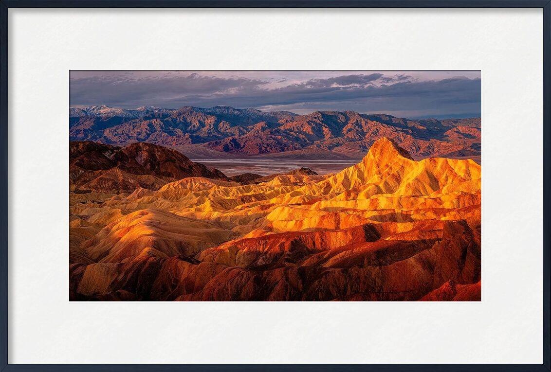 Montagnes colorées from Aliss ART, Prodi Art, canyon, daylight, desert, dry, landscape, mountains, outdoors, River, rocks, sandstone, scenic, arid, geology, remote