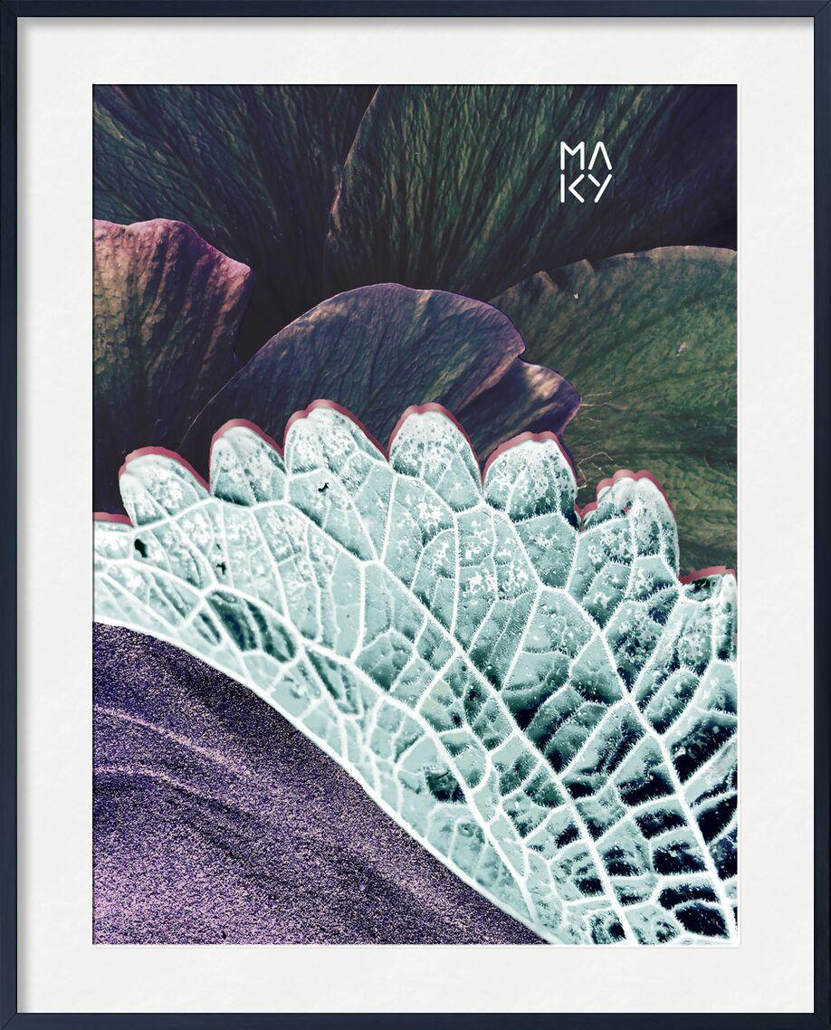 気3.1 from Maky Art, Prodi Art, digital art, visual art, nature, texture