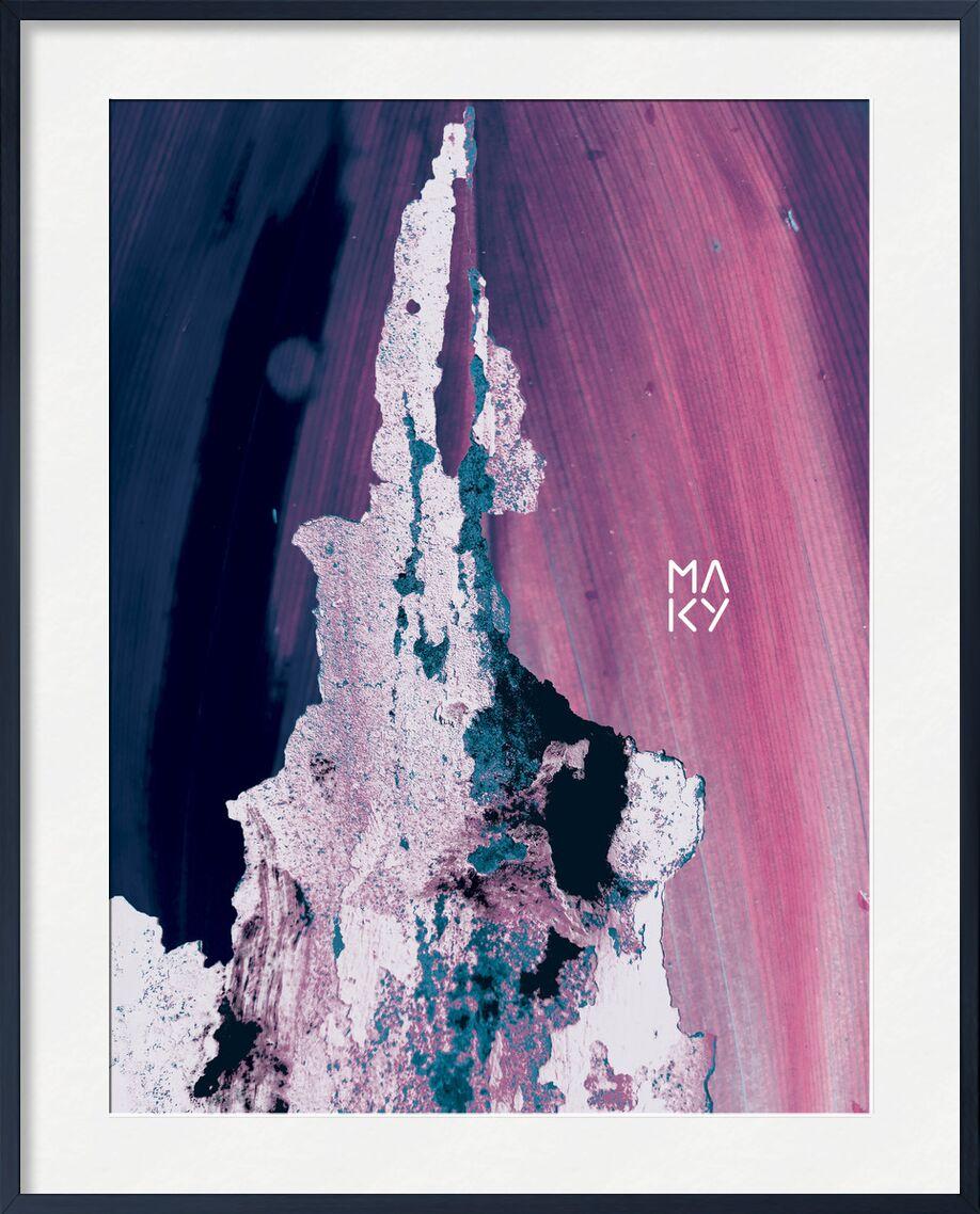 気3.2 from Maky Art, Prodi Art, digital art, visual art, texture