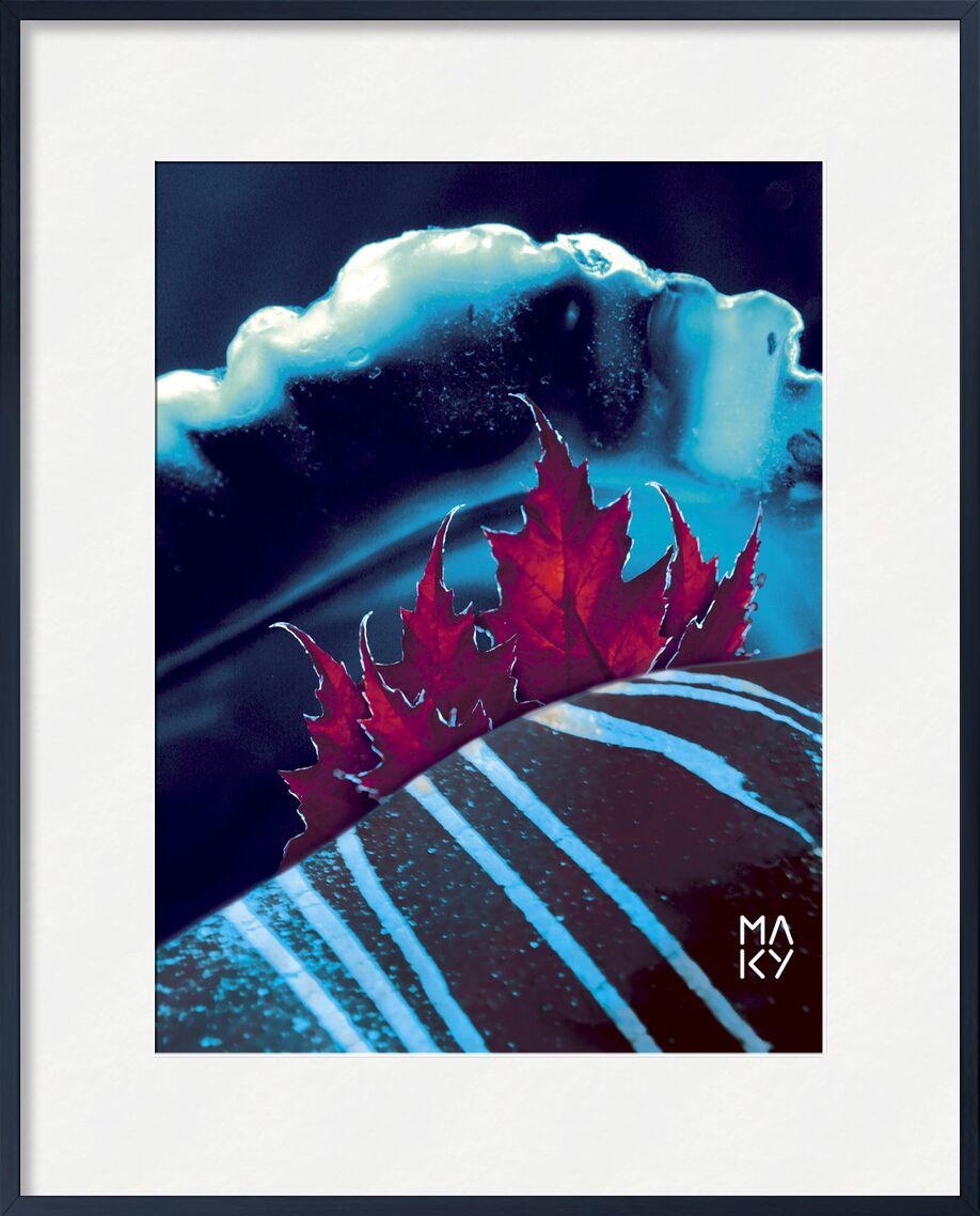 気5.2 from Maky Art, Prodi Art, digital collage, visual art, nature, texture