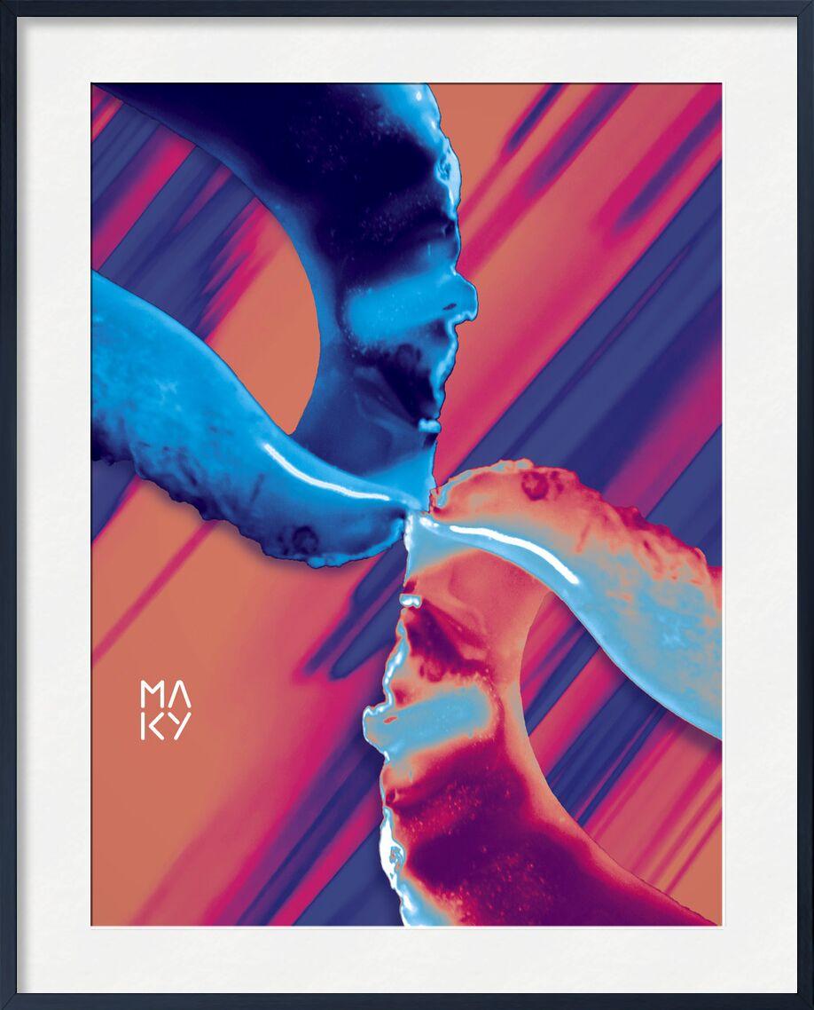 気6.1 from Maky Art, Prodi Art, texture, abstract, colors, visual art, digital collage