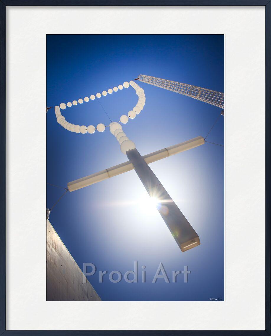 The Cross from Caro Li, Prodi Art, rosary, cross, cross, church, Photography, Fatima, Dear Li