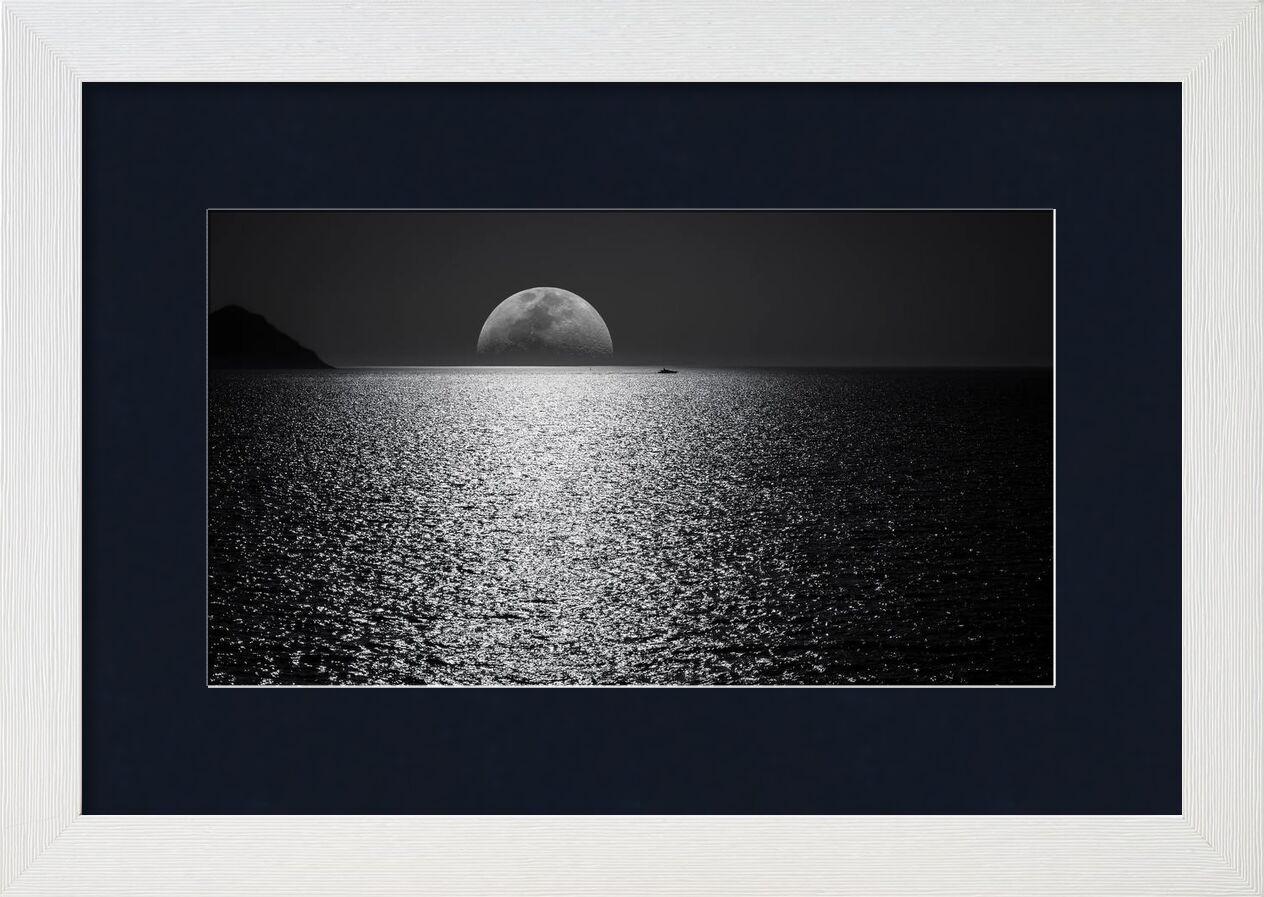 المركز from Aliss ART, Prodi Art, tree, sunset, sunrise, Sun, sky, romantic, ocean, nature, landscape