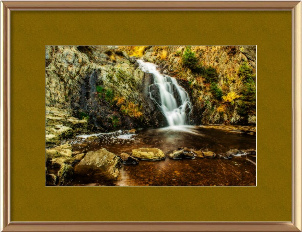 Sourc from Aliss ART, Prodi Art, autumn, environment, fall, forest, idyllic, landscape, leaf, motion, nature, outdoors, park, peaceful, plants, River, rocks, scenic, stones, travel, trees, water, wet, wood, woods, creek, flow, natural spectacle, rock, splash, stream, cascade