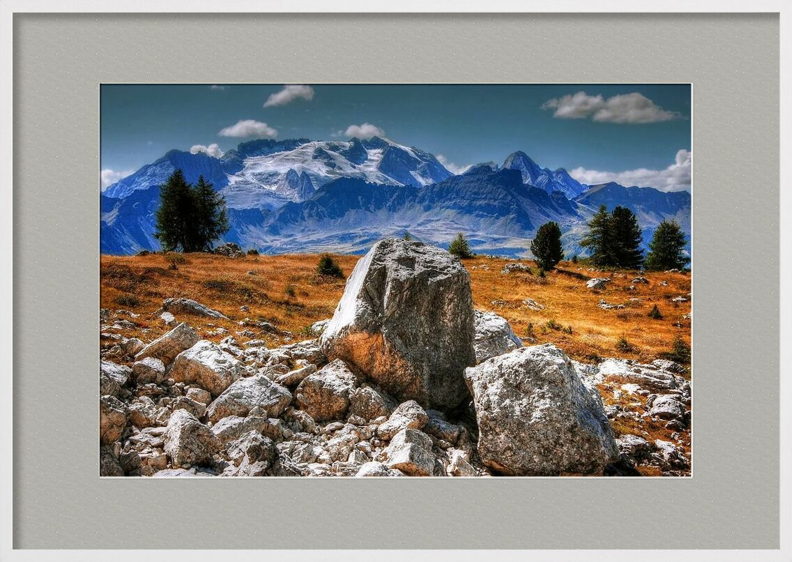 Adventure from Aliss ART, Prodi Art, mountain peak, hdr, boulders, view, valley, trees, travel, sky, scenic, rocks, outdoors, nature, mountains, landscape, hike, grass, daylight, clouds, adventure