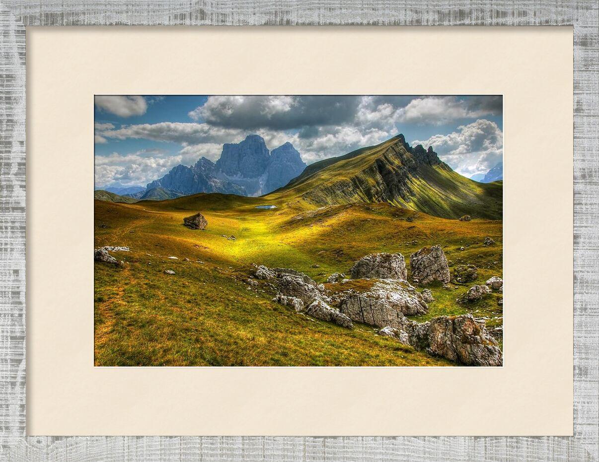 مرج from Aliss ART, Prodi Art, alpine, clouds, cloudy, daylight, grass, hill, hills, landscape, mountain peak, mountains, nature, outdoors, rocks, scenic, sky, valley, view