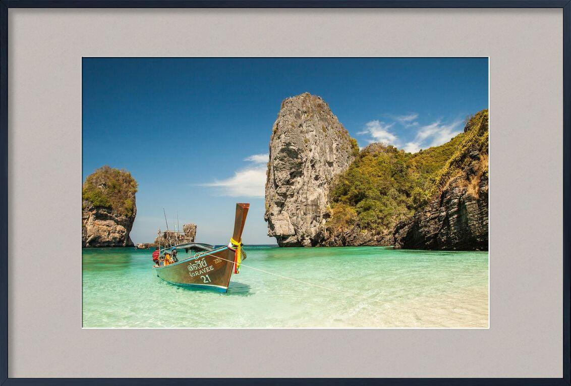 Soravee from Aliss ART, Prodi Art, watercraft, mirophotographywordpresscom, water, holiday, tropical, seashore, seascape, sea, sand, paradise, ocean, lagoon, island, idyllic, boat, beach