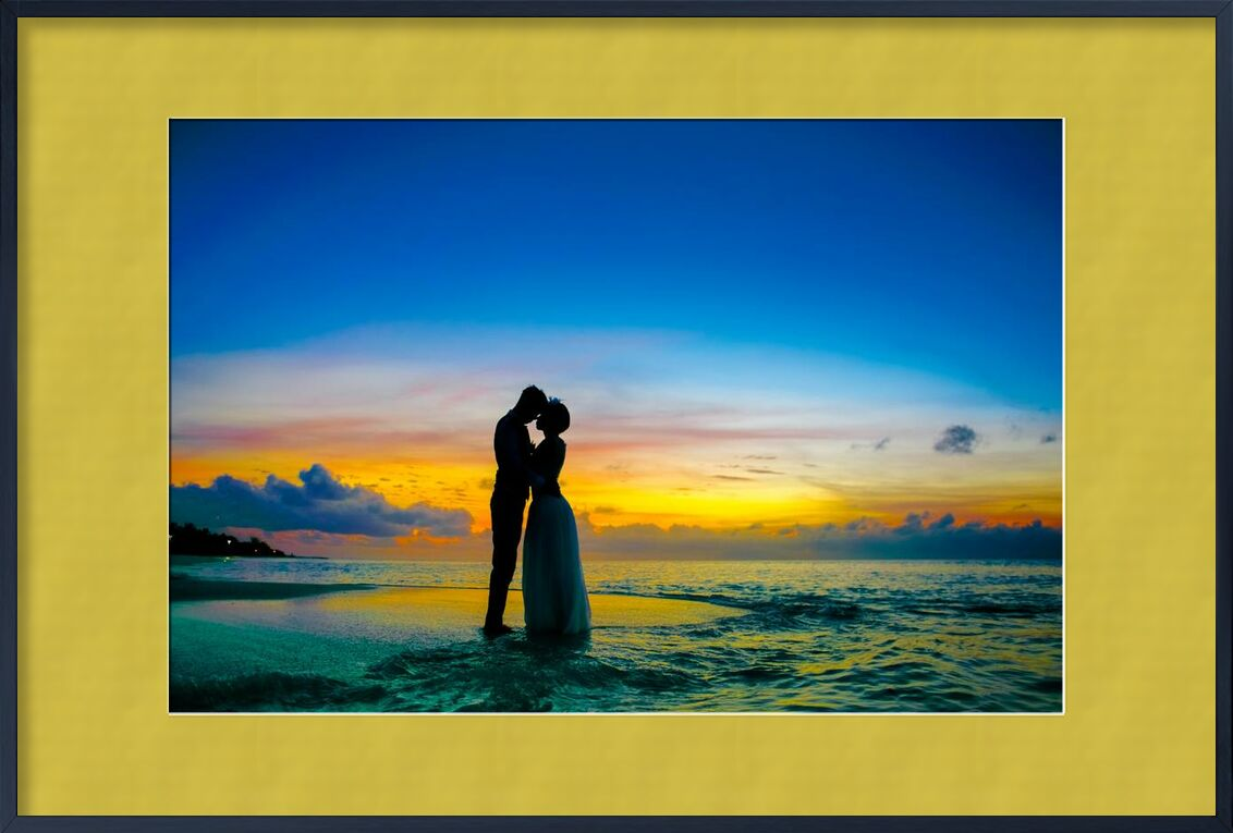 Love from Aliss ART, Prodi Art, young couple, relation, kiss, honeymoon, Fuvahmulah, couple goal, atoll, Asadphoto, Asad, anniversary, affair, wedding, water, tropical, travel, sunset, sunrise, summer, silhouette, sea, romance, ocean, morning, man, maldives, love, island, evening, dusk, dawn, couple, beach
