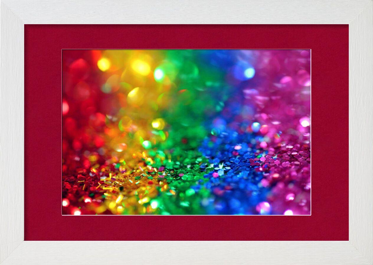 Couleurs vives from Aliss ART, Prodi Art, art, background, blur, celebration, close-up, color, colorful, colors, colourful, colours, decoration, design, fun, macro, party, pride, shining, texture, vibrant, wallpaper, art materials, bokeh, colorful wallpaper, equality  focus, fun wallpaper, gay, Gay Pride, gay wallpaper, glisten, glitter, lgbt, lgbt wallpaper, lgbtq, LGBTQIA, pride month, rainbow, rainbow colors, rainbow wallpaper, sequins, sparkle