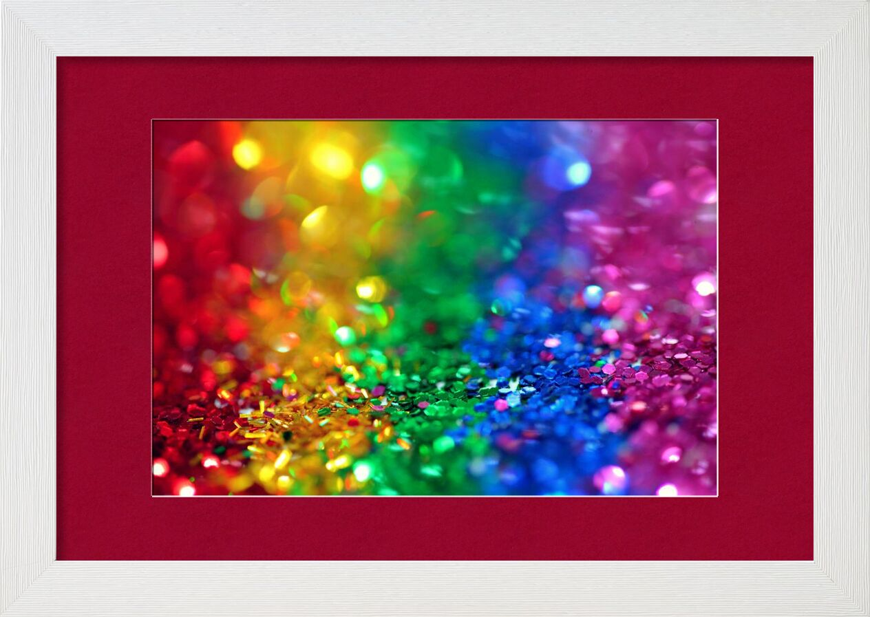 Bright colors from Aliss ART, Prodi Art, fun wallpaper, focus on equality, art material, sparkle, sequins, rainbow wallpaper, colors of the rainbow, rainbow, pride month, LGBTQIA, lgbtq, lgbt wallpaper, lgbt, glitter, glisten, gay wallpaper, Gay Pride, gay, colorful wallpaper, bokeh, wallpaper, vibrant, texture, bright, pride, macro, fun, design, decoration, colors, color, color, close-up, celebration, blur, background, art