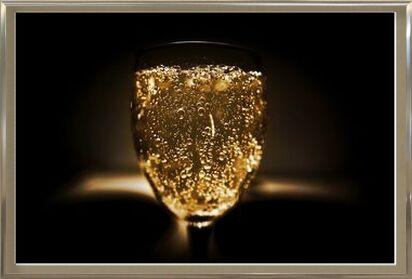 Bubbles from Pierre Gaultier, Prodi Art, Art photography, Framed artwork, Prodi Art