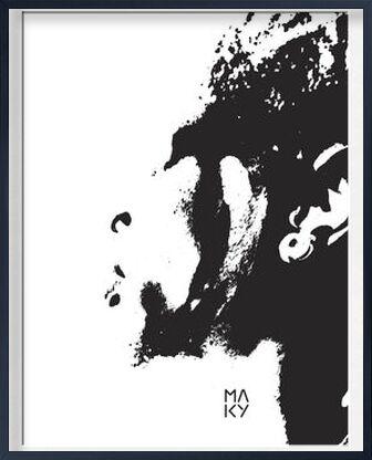 気2.3 from Maky Art, Prodi Art, Art photography, Framed artwork, Prodi Art