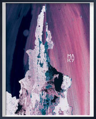 気3.2 from Maky Art, Prodi Art, Art photography, Framed artwork, Prodi Art