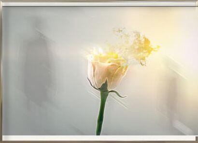 Over Wind from Adam da Silva, VisionArt, Art photography, Framed artwork, Prodi Art