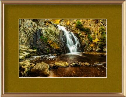La source from Aliss ART, Prodi Art, Art photography, Framed artwork, Prodi Art