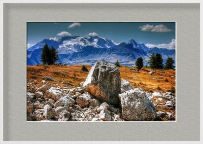 Adventure from Aliss ART, Prodi Art, Art photography, Framed artwork, Prodi Art