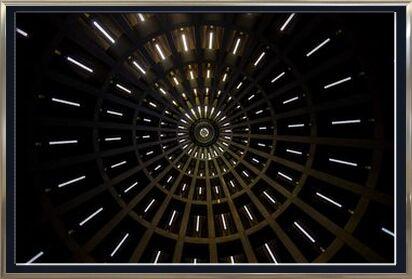 Rayon de lumière from Aliss ART, Prodi Art, Art photography, Framed artwork, Prodi Art