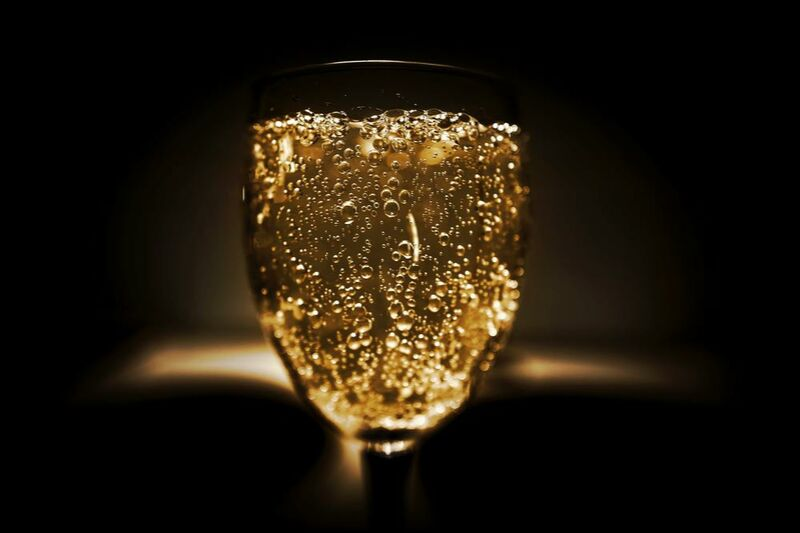 Bubbles from Pierre Gaultier Decor Image
