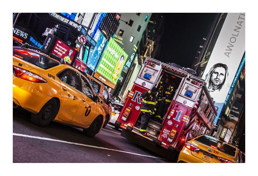 NY Street 2 from Caro Li, Prodi Art, photography, Photography, United States, Dear Li, USA, street photo, NY, street, new york, StreetPhotography
