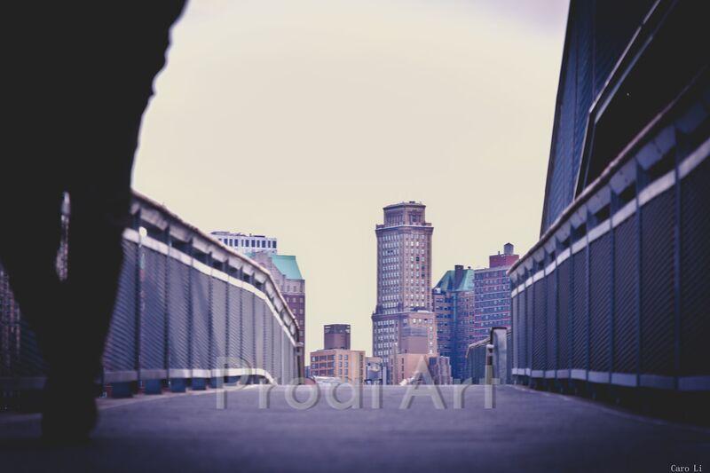 Brooklyn de Caro Li Decor Image