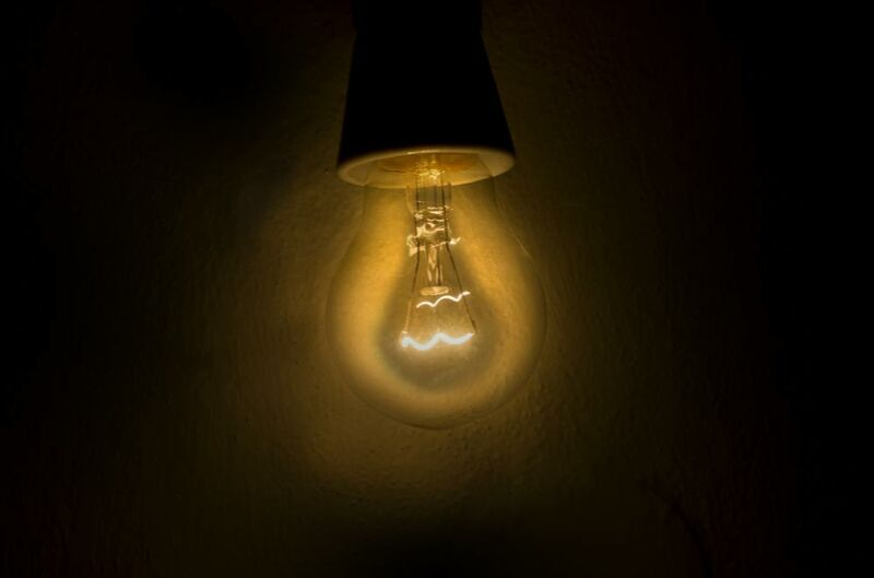 Weak light from Pierre Gaultier Decor Image
