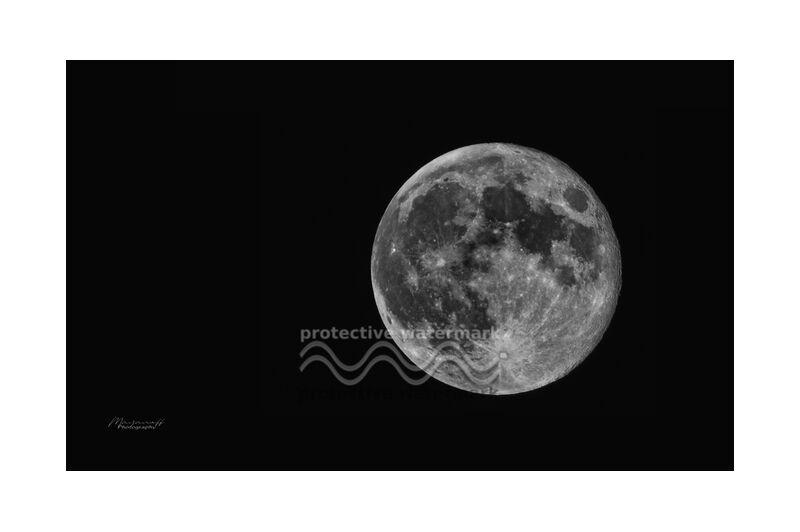 """Beauté lunaire de Mayanoff Photography, Prodi Art, <font style=""""vertical-align: inherit;""""><, <font style=""""vertical-align: inherit;""""><, <font style=""""vertical-align: inherit;""""><, <font style=""""vertical-align: inherit;""""><"""