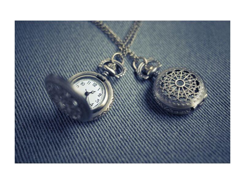 The pendant from Pierre Gaultier, Prodi Art, locket, pendant, necklace, watch