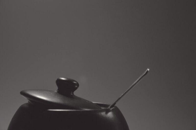 Saucepan from Pierre Gaultier Decor Image