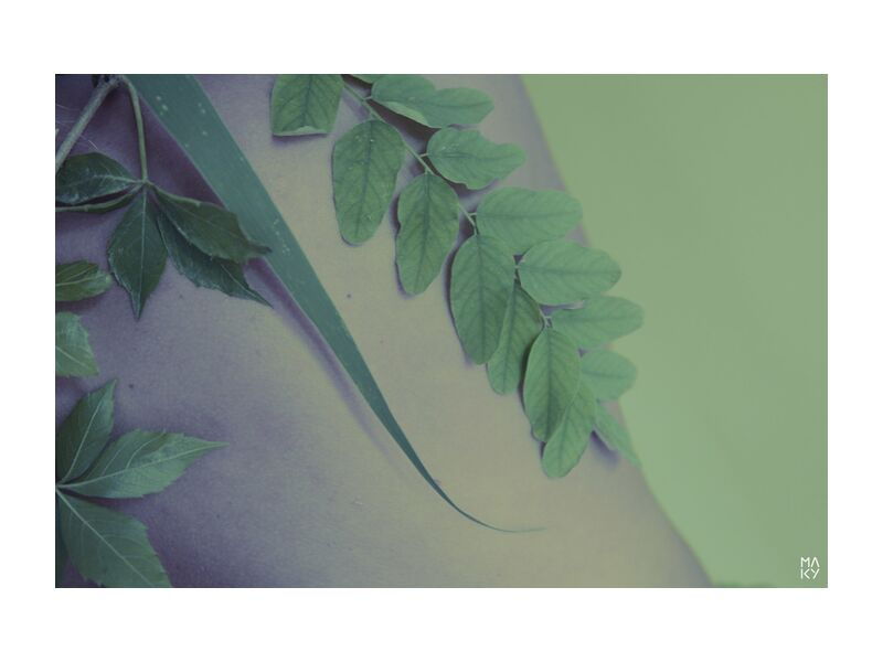 Delicacy.6 from Maky Art, Prodi Art, vegetable, body, woman, photography, nature