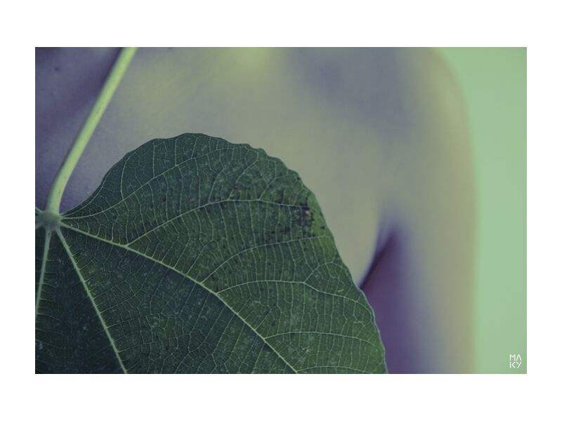 Delicacy.4 from Maky Art, Prodi Art, nature, woman, photography, vegetable