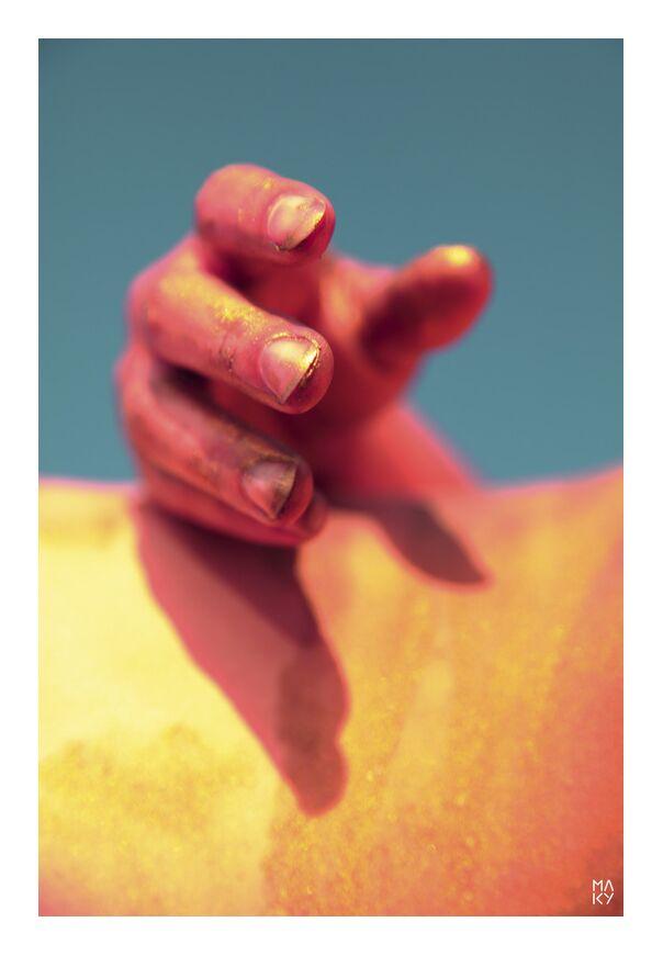 Intrication.1 from Maky Art, Prodi Art, hands, photography, sun light